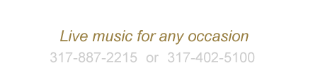 Phyllis Lynch Music - Live Music for Any Occasion